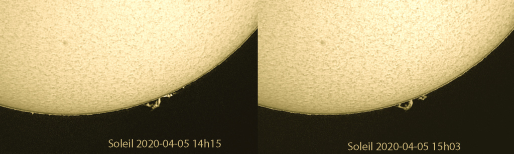 Soleil du confinement Soleil12