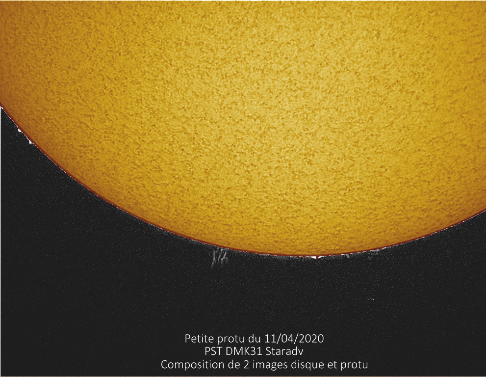 Soleil du confinement Soleil13