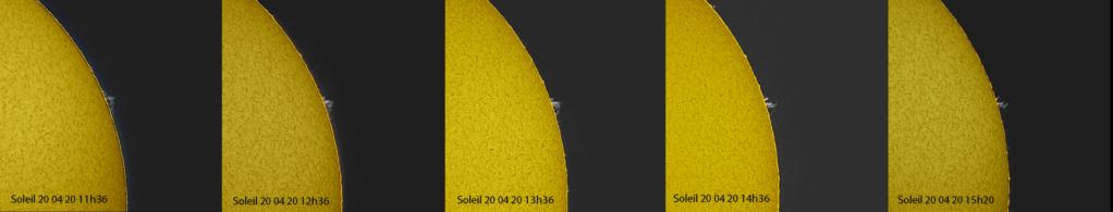 Soleil du confinement Soleil16