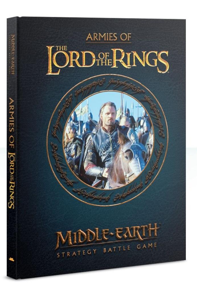 Vente Nouveau Livre des Armées Middle Earth Armzoe10