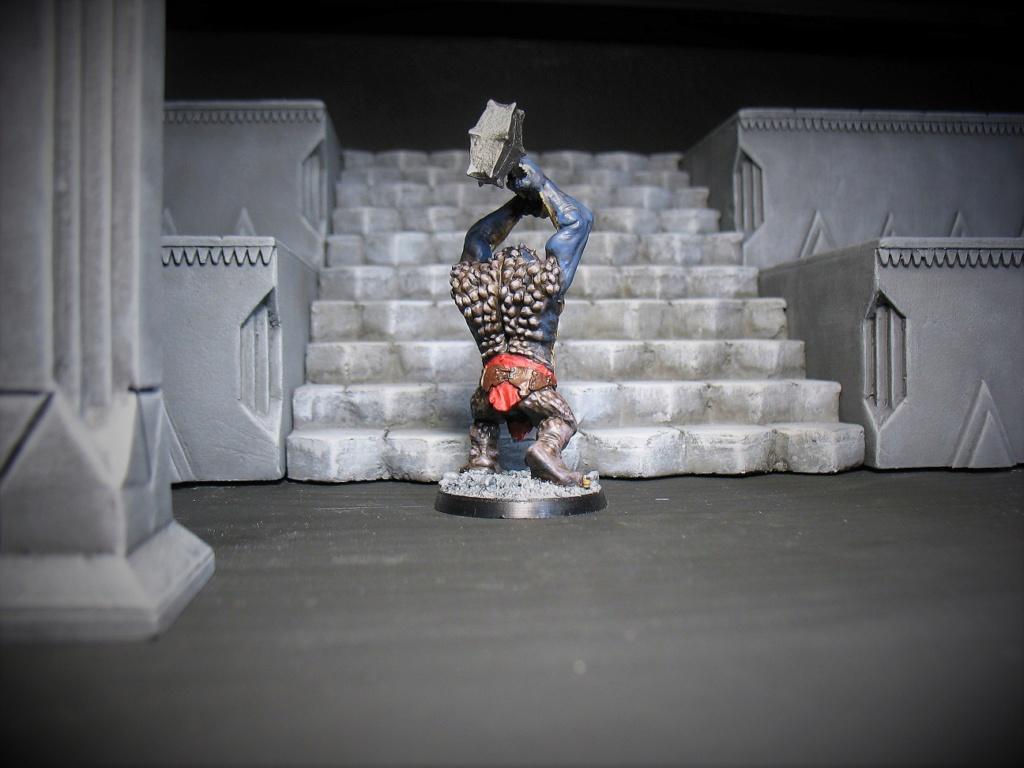 [Andrann i ùan - Confirmé] -  Alnitak, le Troll des Cavernes Img_2233