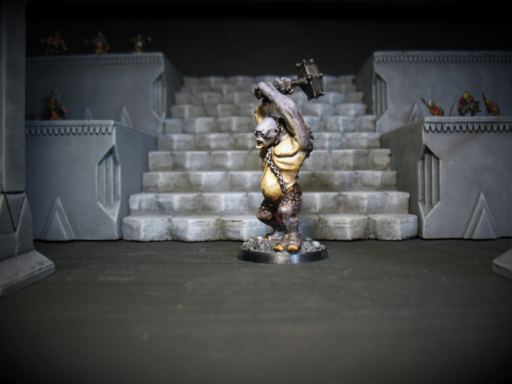 [Andrann i ùan - Confirmé] -  Alnitak, le Troll des Cavernes Img_2313
