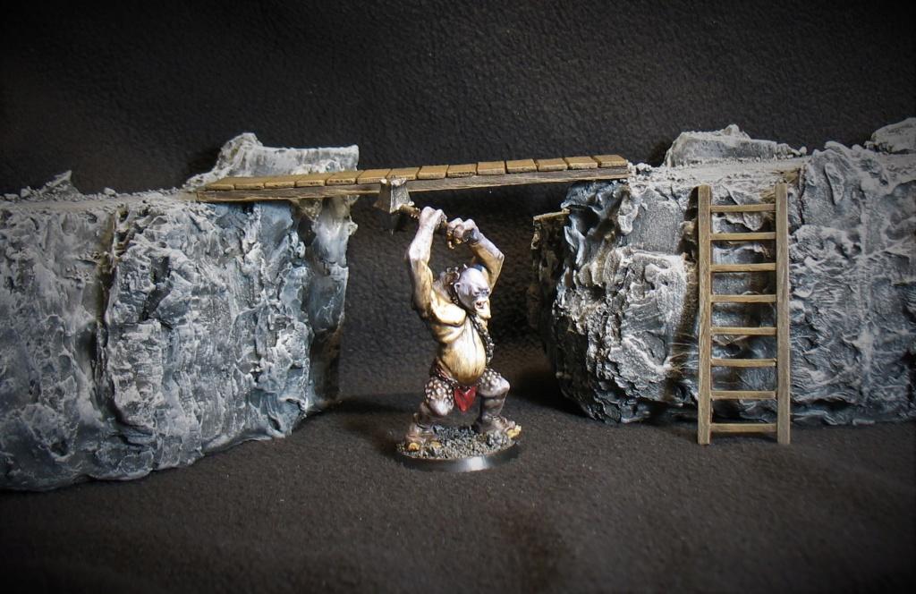 [Andrann i ùan - Confirmé] -  Alnitak, le Troll des Cavernes Img_2315