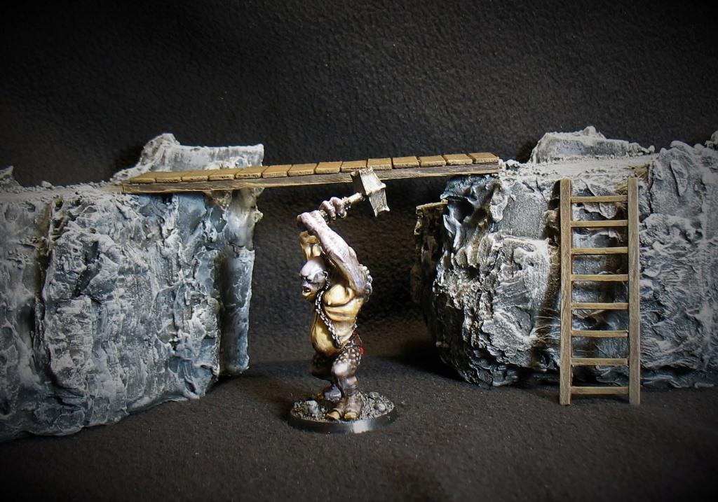 [Andrann i ùan - Confirmé] -  Alnitak, le Troll des Cavernes Img_2317