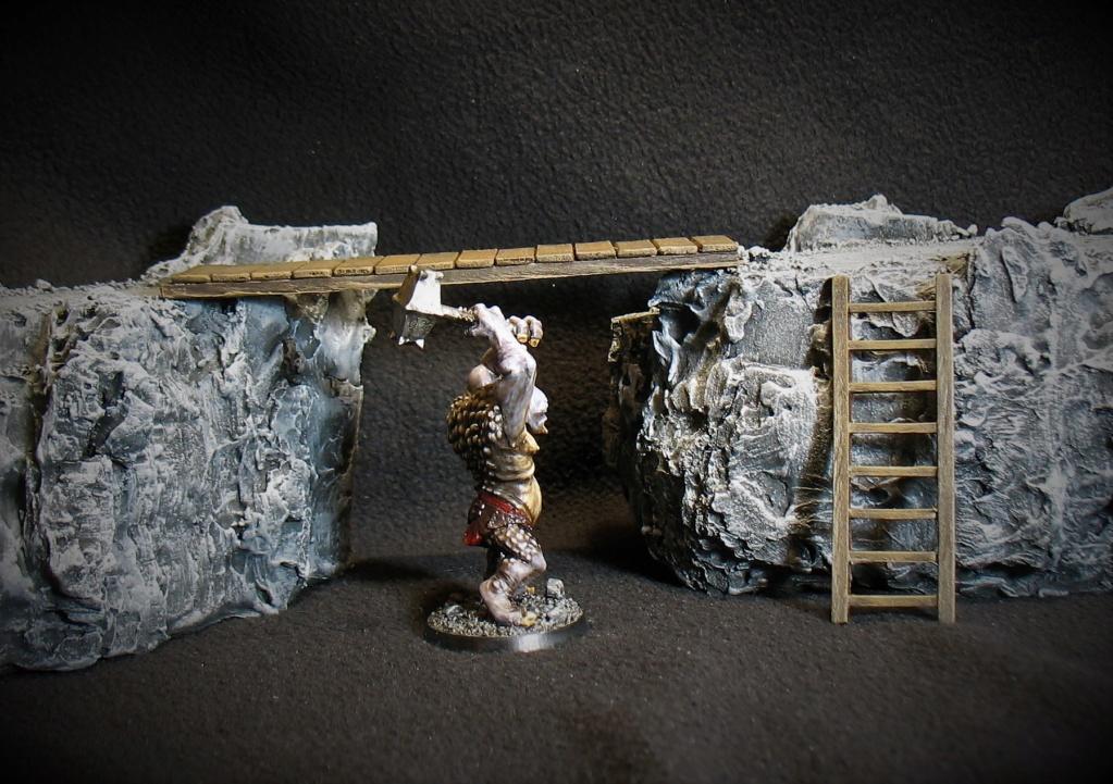 [Andrann i ùan - Confirmé] -  Alnitak, le Troll des Cavernes Img_2319