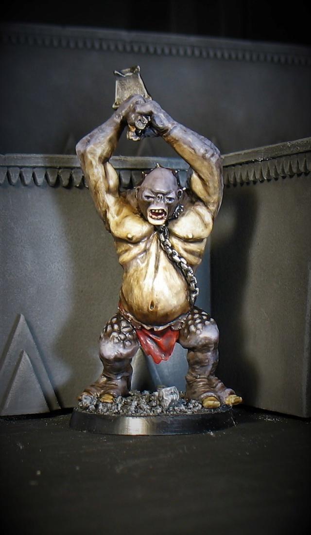 [Andrann i ùan - Confirmé] -  Alnitak, le Troll des Cavernes Img_2324