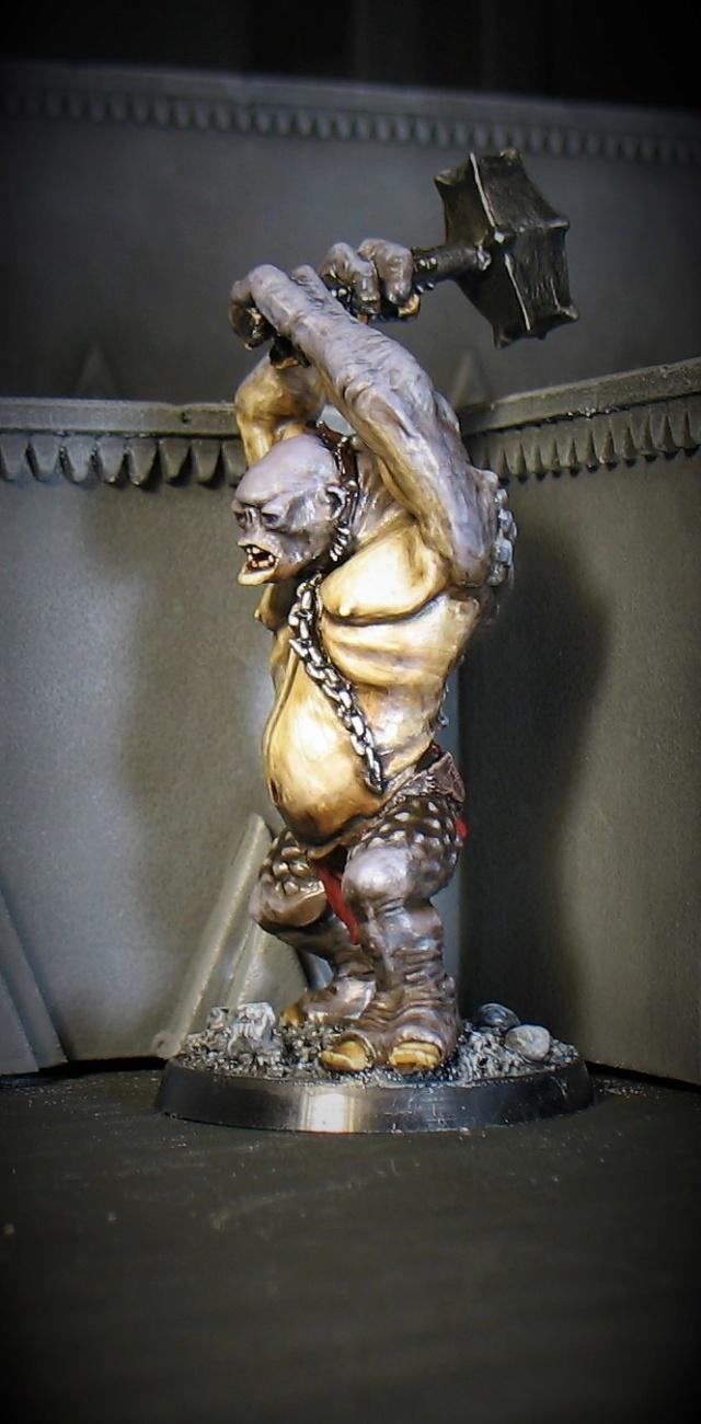 [Andrann i ùan - Confirmé] -  Alnitak, le Troll des Cavernes Img_2325