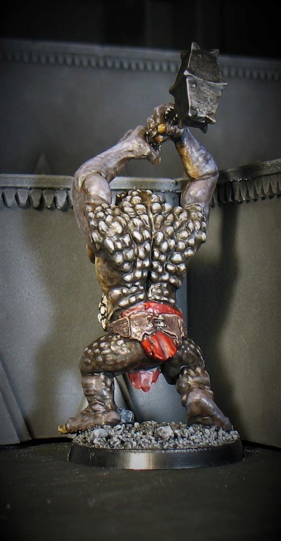 [Andrann i ùan - Confirmé] -  Alnitak, le Troll des Cavernes Img_2326