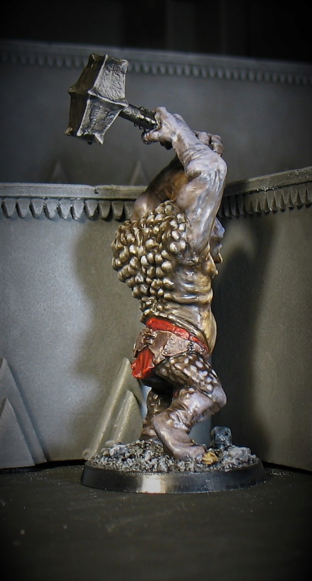 [Andrann i ùan - Confirmé] -  Alnitak, le Troll des Cavernes Img_2327