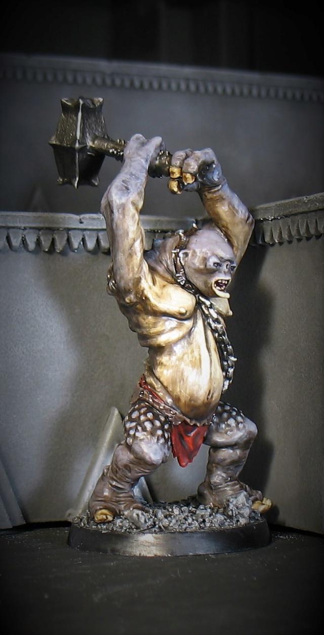 [Andrann i ùan - Confirmé] -  Alnitak, le Troll des Cavernes Img_2328