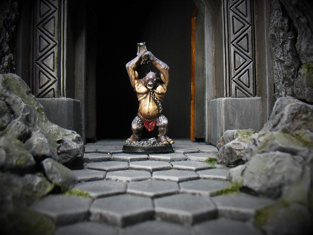 [Andrann i ùan - Confirmé] -  Alnitak, le Troll des Cavernes - Page 2 Img_2335
