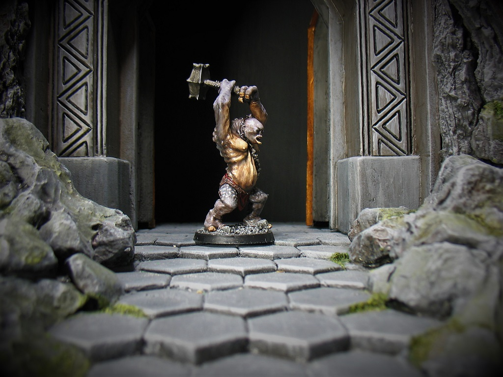 [Andrann i ùan - Confirmé] -  Alnitak, le Troll des Cavernes - Page 2 Img_2336