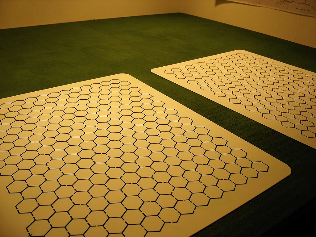 Table de jeu verdoyante Img_3213