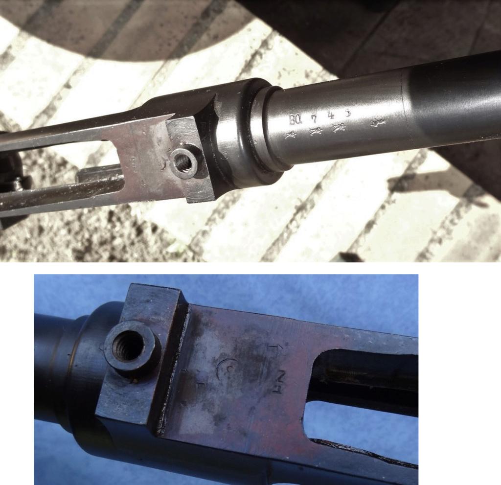 Affectation gewer 98 Boitie10