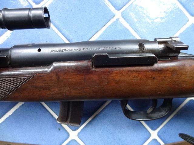 quel montage lunette pour un Mauser MS350 Dsc00312