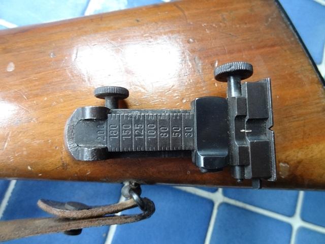 quel montage lunette pour un Mauser MS350 Dsc00411