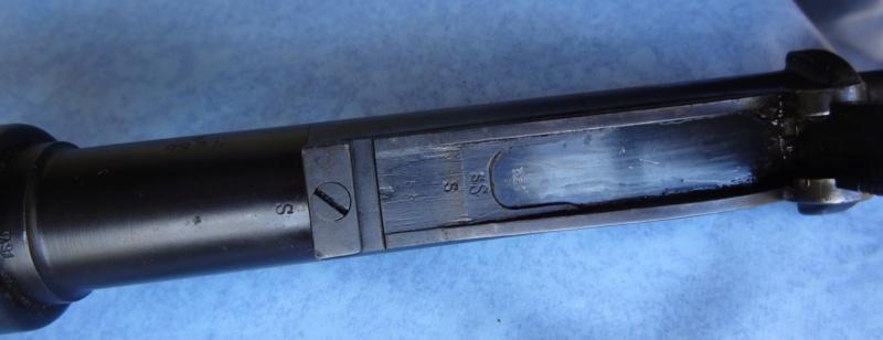 Affectation gewer 98 Dsc04913