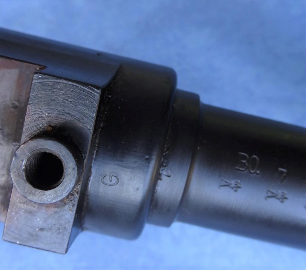 Affectation gewer 98 Dsc04916