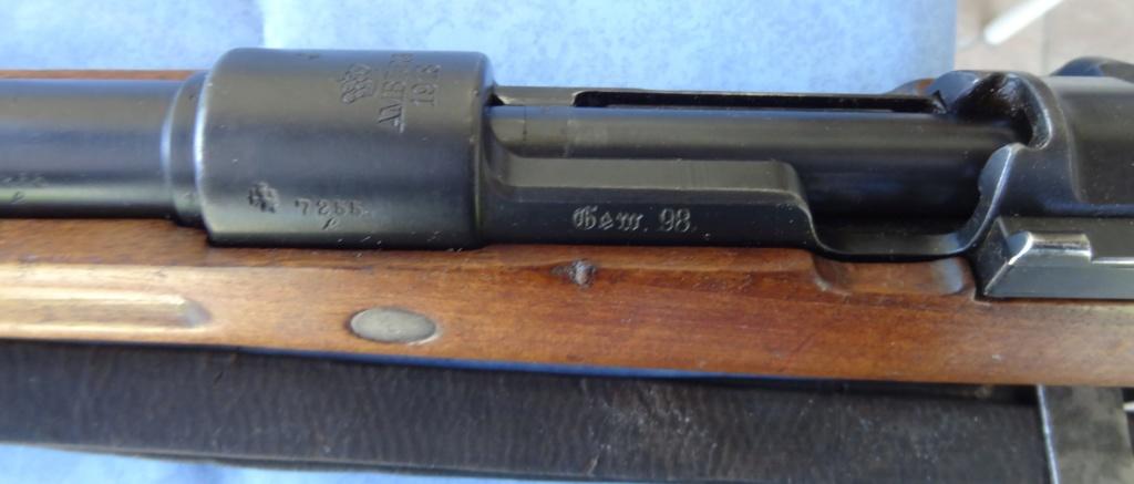 Affectation gewer 98 Dsc05011