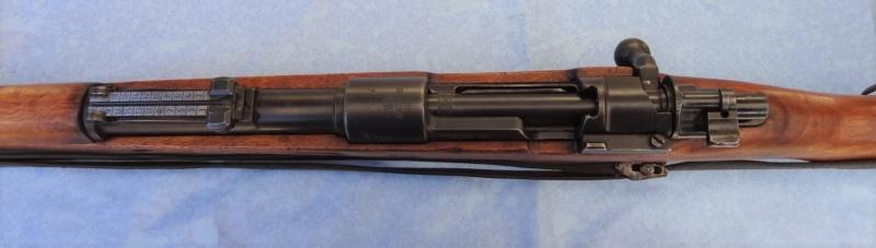 Affectation gewer 98 Dsc05016