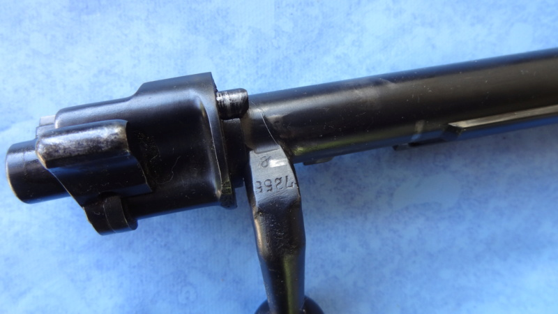 Affectation gewer 98 Dsc05019