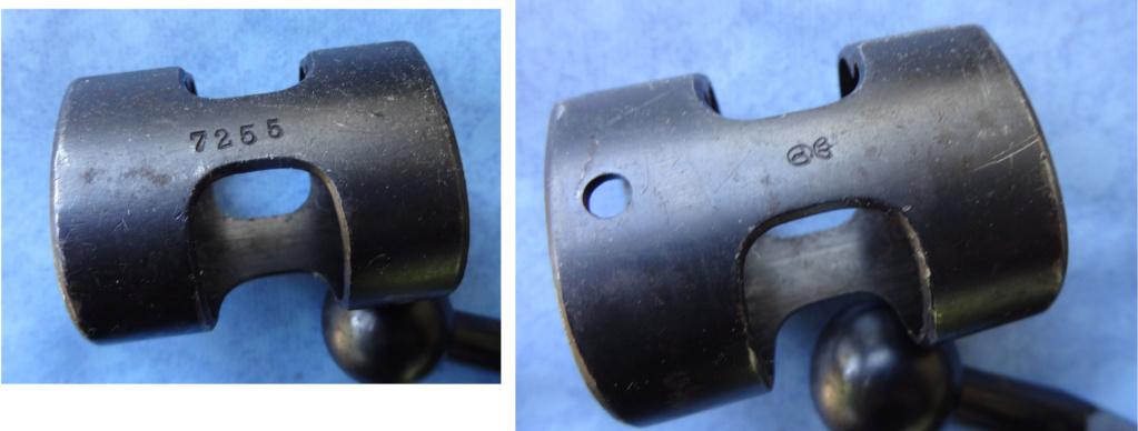 Affectation gewer 98 Embou10