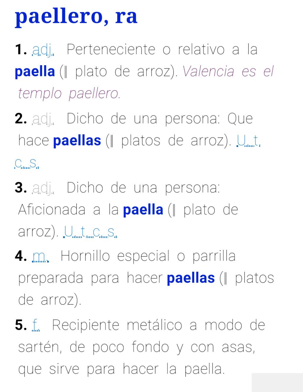 El maravilloso topic bastardo de la Paella - Página 2 Screen18