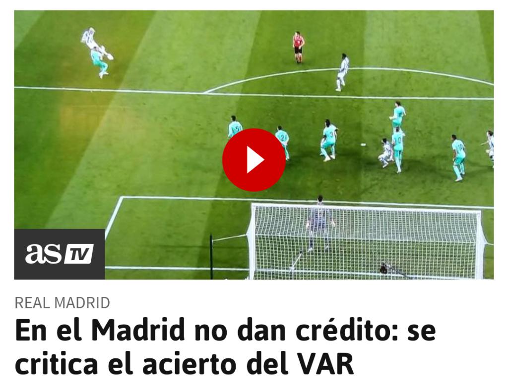 Topic para comentar el enésimo robo del Real Madrid - Página 6 Screen43