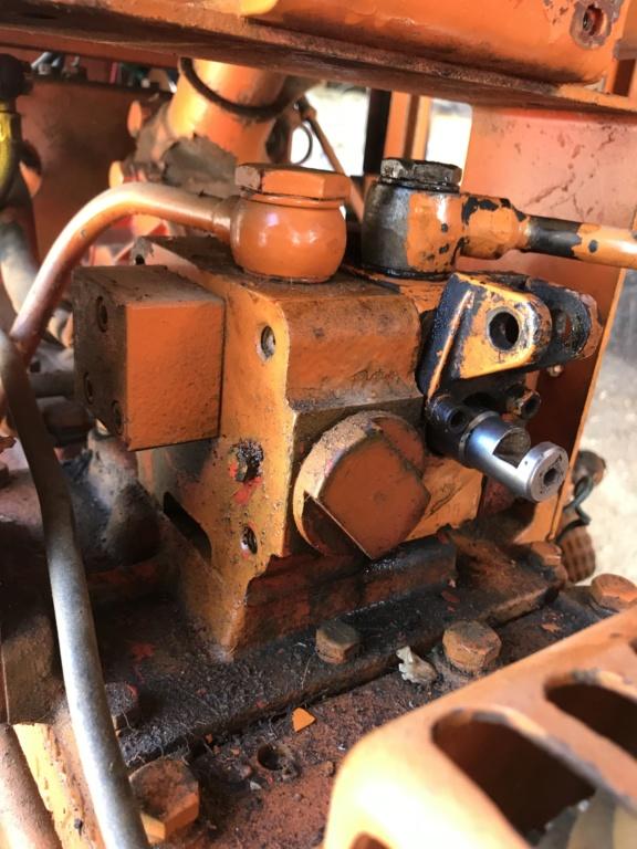 Problème hydraulique  5cde3510