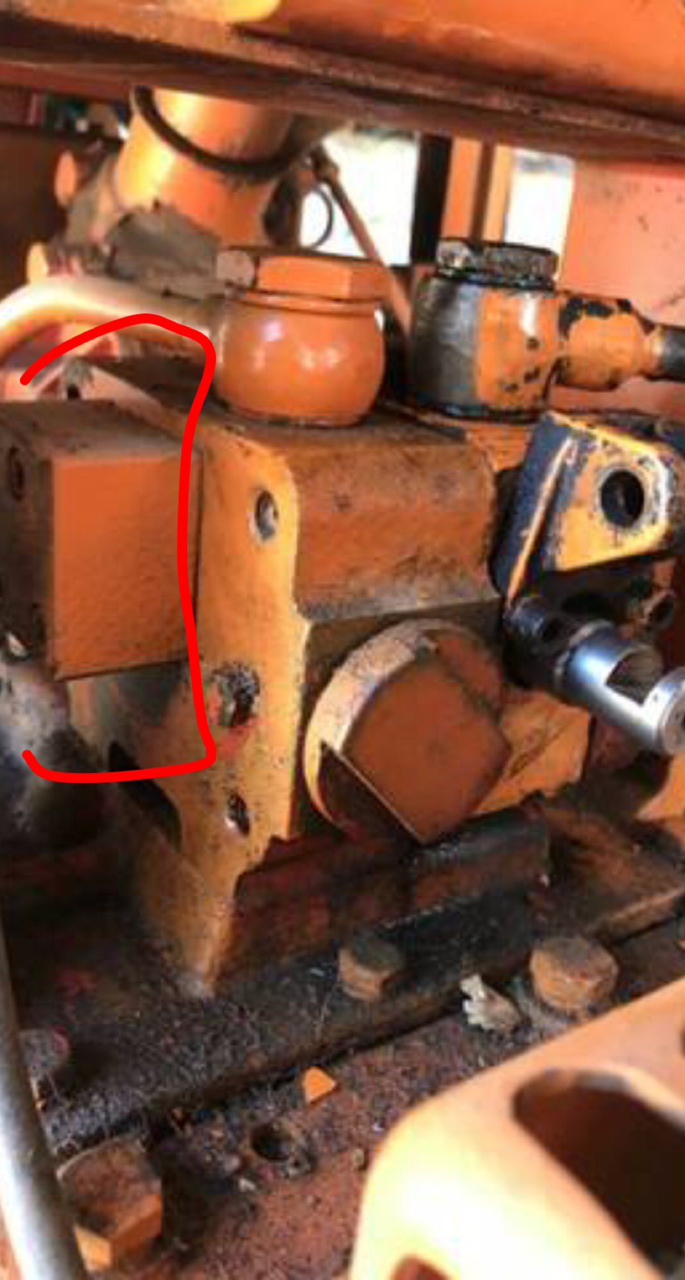 Problème hydraulique  Ed23b910