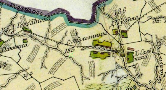 Информация о деревне Горбатка Saa_eu10