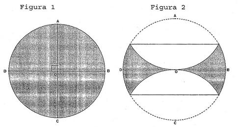 EFOMM 2009 - Geometria plana Captur12