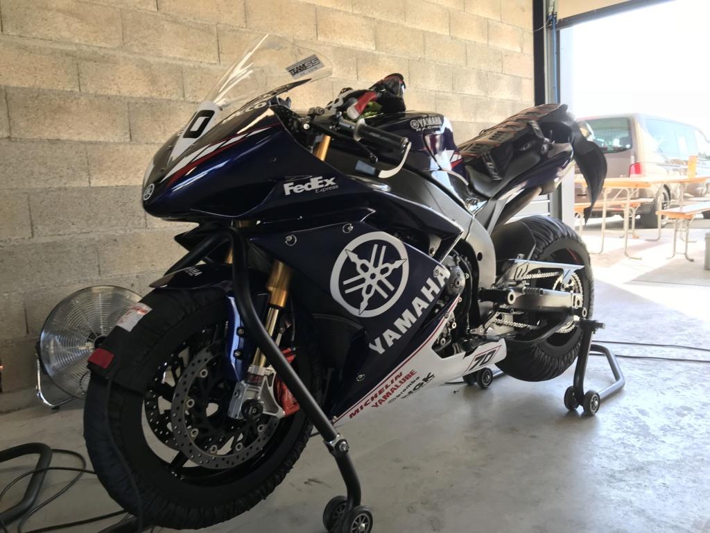 R1 2008 5900 euro vendu 07c70f10