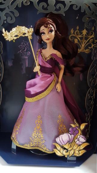 Disney Midnight Masquerade Designer Collection (depuis 2019) - Page 11 20191116