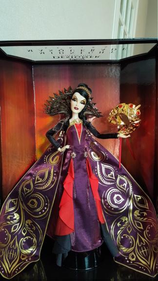 Disney Midnight Masquerade Designer Collection (depuis 2019) - Page 35 20201110