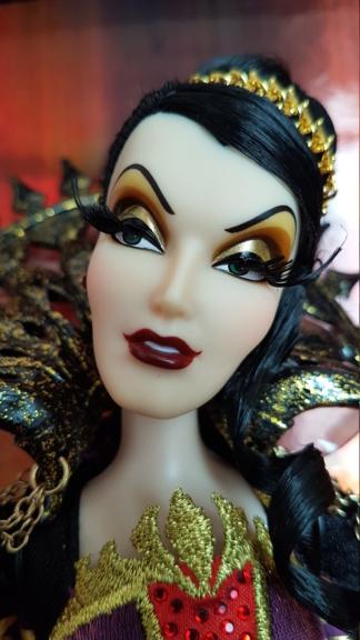 Disney Midnight Masquerade Designer Collection (depuis 2019) - Page 35 20201111