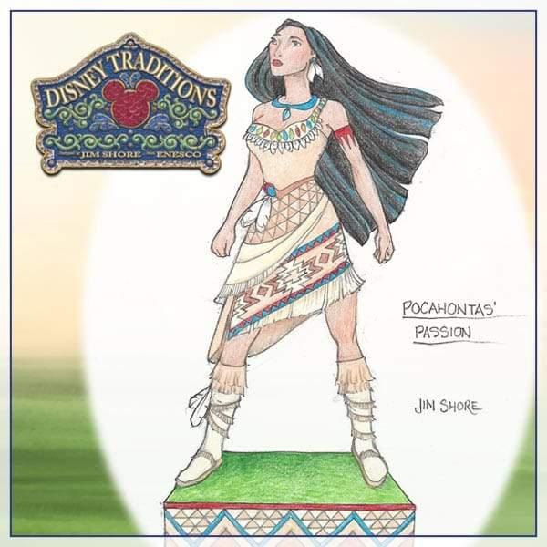 Disney Traditions by Jim Shore - Enesco (depuis 2006) - Page 4 Blog-h10