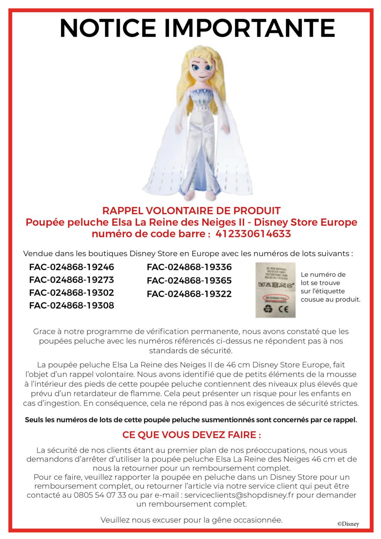 La Reine des Neiges - Page 18 Fr_rec10