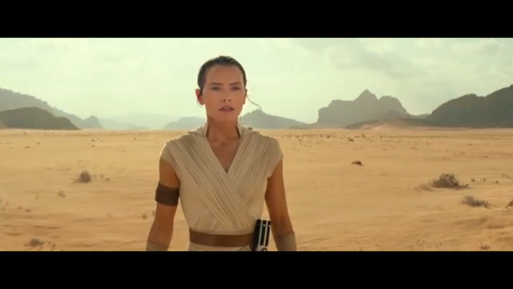 Episode IX: Spoilers and Rumors - Page 40 Afc25510