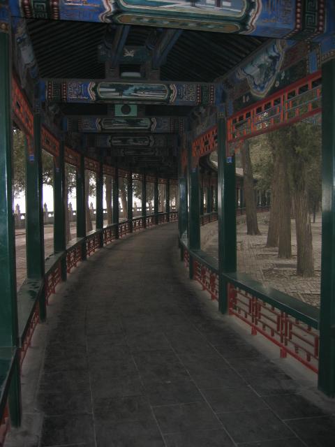 Фотки из Восточных путешествий - Страница 11 Img_2623