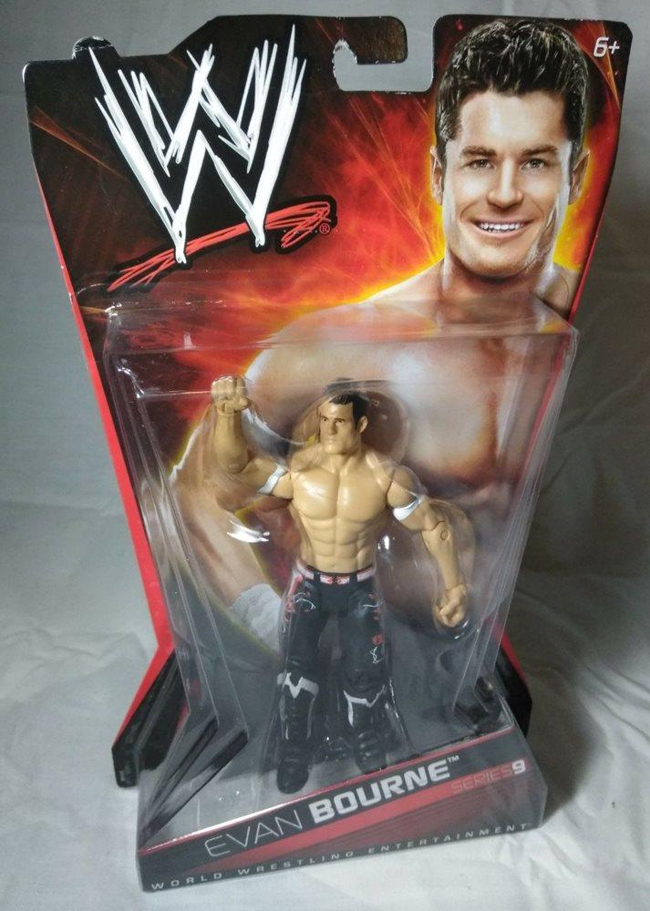WWE Basic Figures Serie 009 (2010) Evan_b10