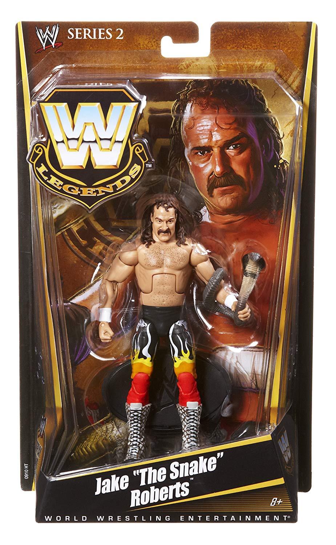 WWE Legends Série 02 (2010) Jake_r10