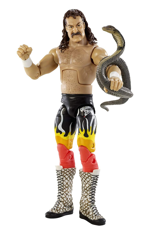 "Jake ""The Snake"" Roberts (6) Jake_r11"