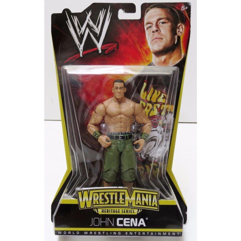 John Cena (87) John_c11