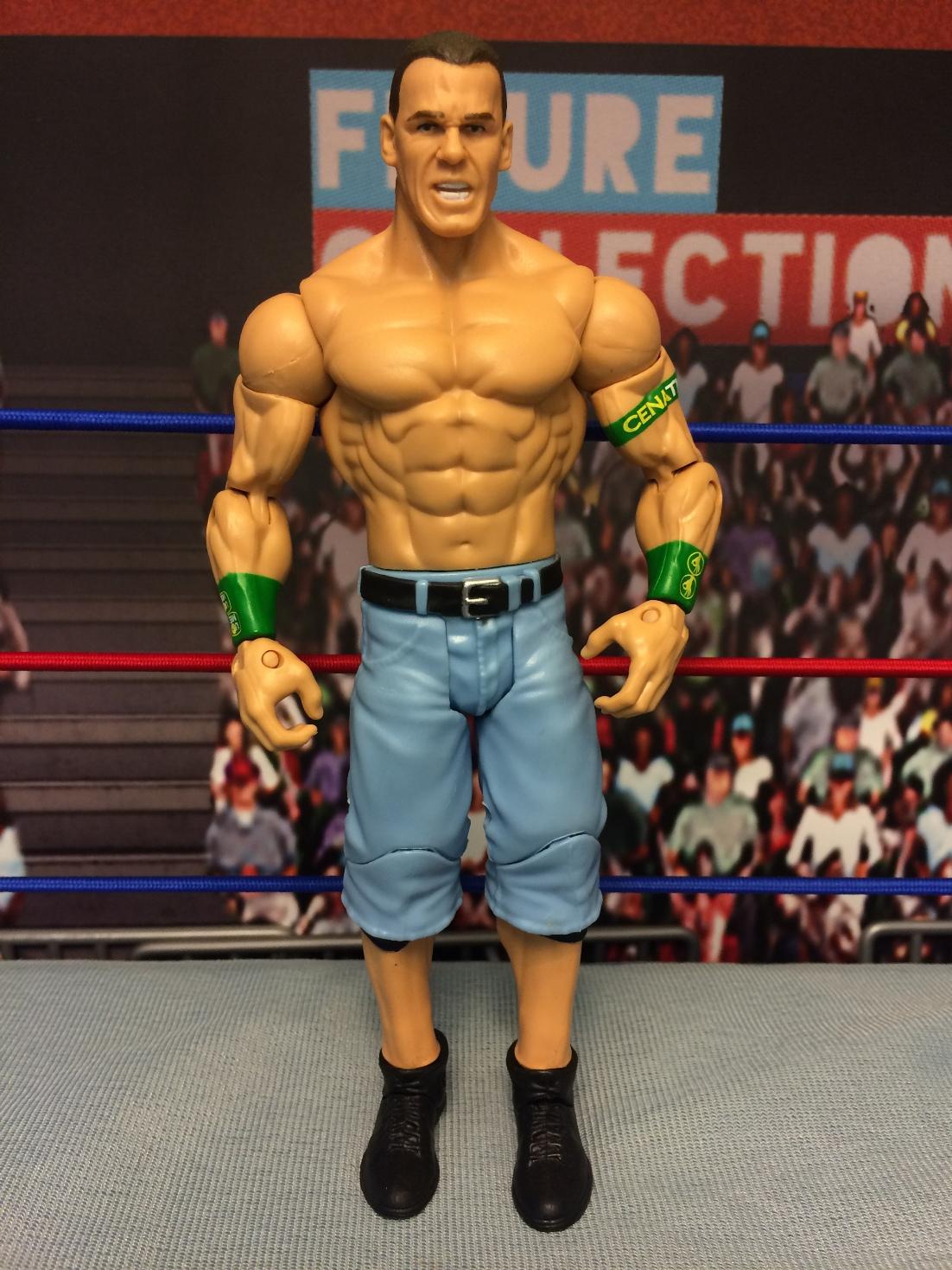 John Cena (87) John_c12