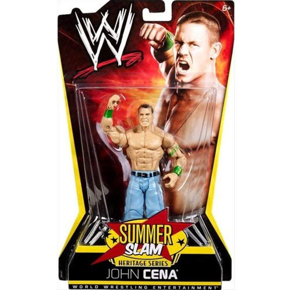 John Cena (87) John_c13