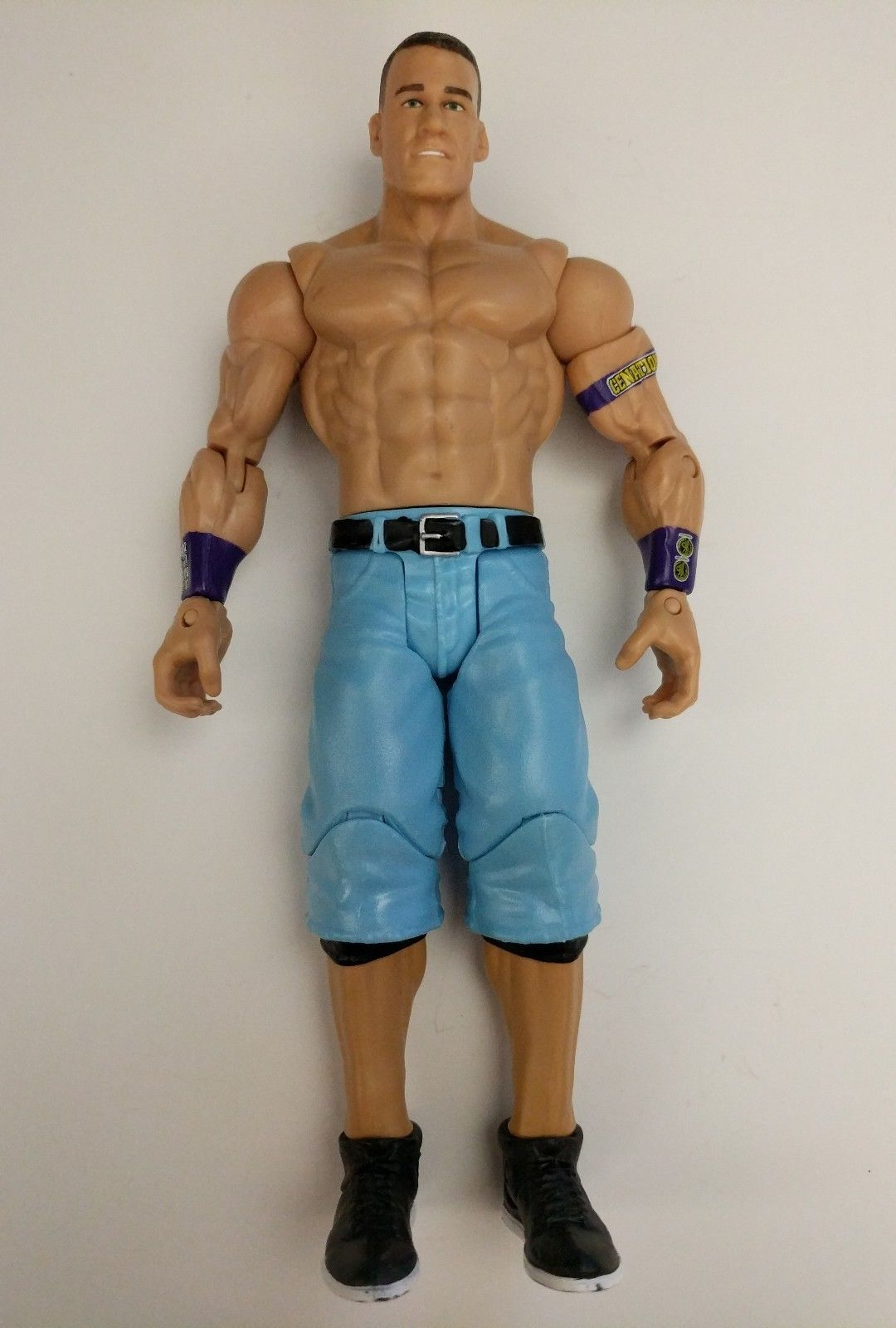 John Cena (87) John_c14