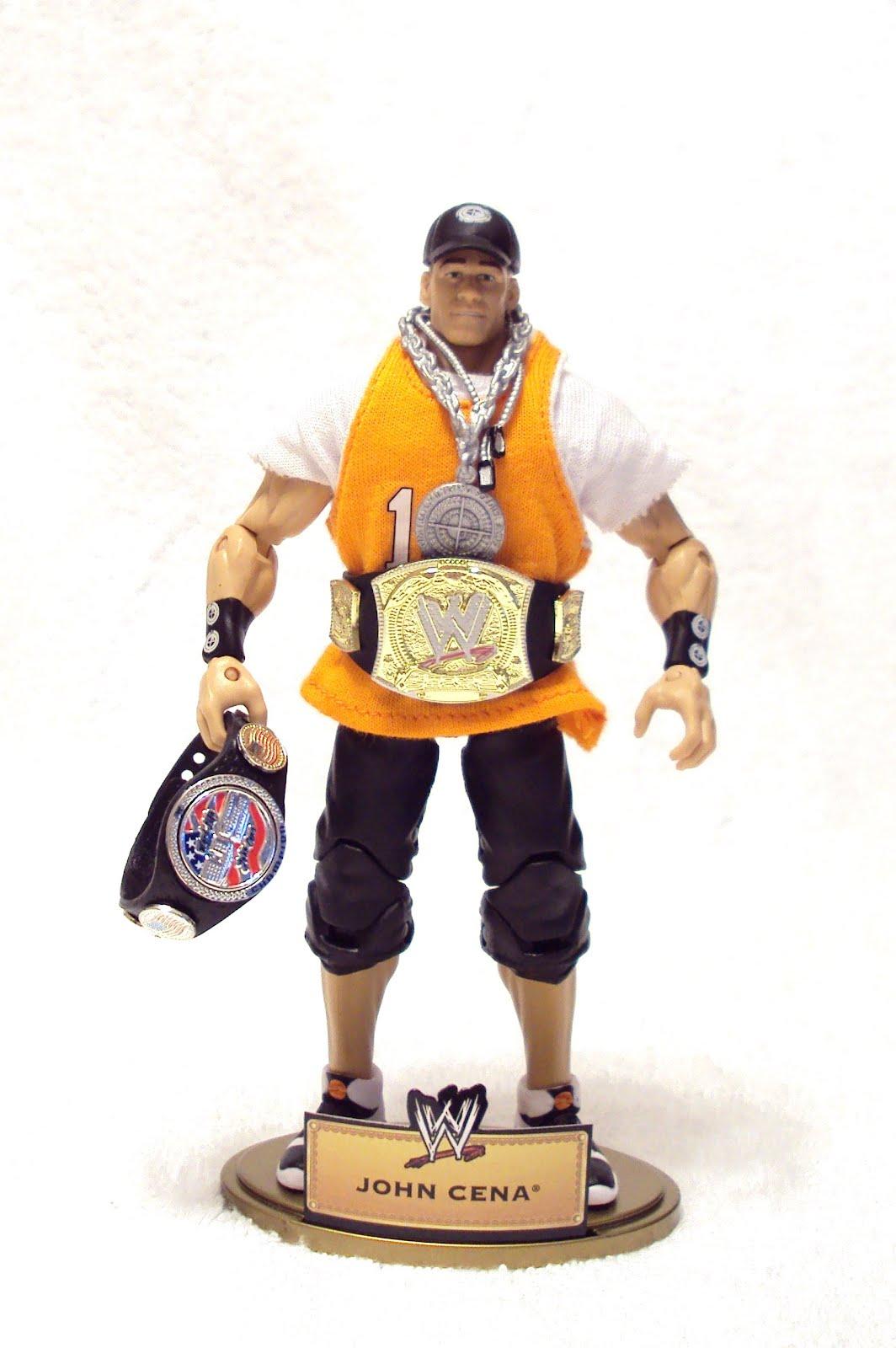 John Cena (87) John_c16