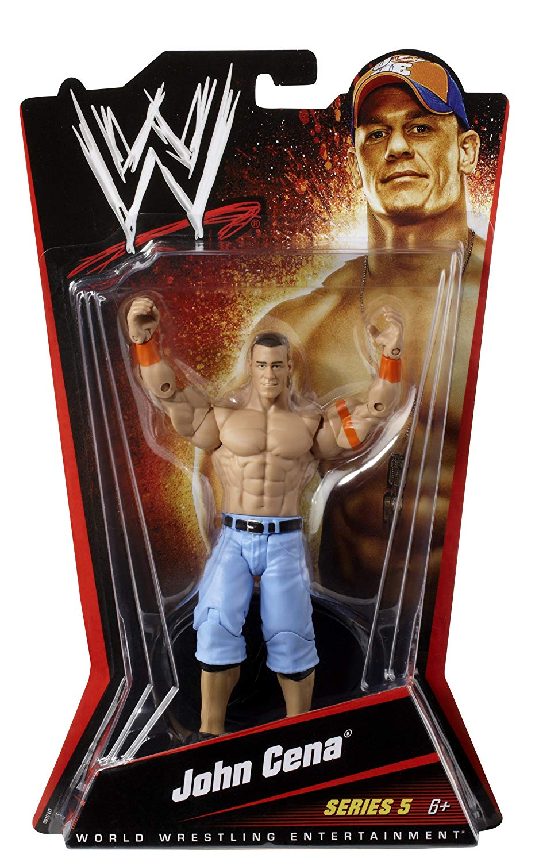 John Cena (87) John_c19