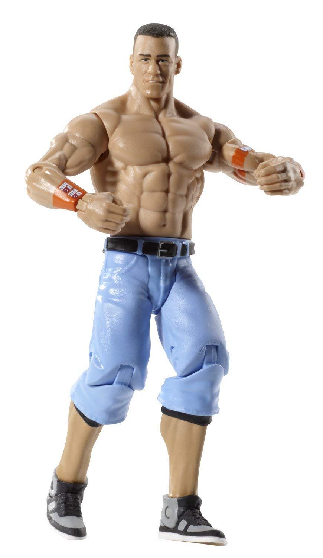 John Cena (87) John_c20